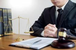 [이코노미스트]백수 변호사, 폐업 의사···잘나가던 '사'자의 추락