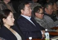 이낙연 총리가 세월호 유가족을 만나며 얻은 '위로의 방법'