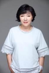 '비인두암 투병' 배우 구본임, 21일 별세···향년 50세