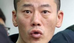 경찰, 진주 아파트 '방화·살인사건' 현장검증 안할 듯