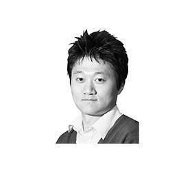 [취재일기] <!HS>후쿠시마<!HE> 소송 패한 일본의 뒤끝