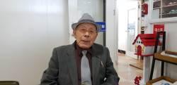 81세 할머니와 90세 할아버지···노부부는 <!HS>치매<!HE>마저 행복했다