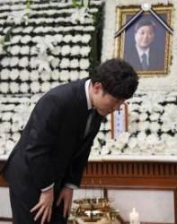 """하태경 """"故 김대중 가족에 '빨갱이' 모욕 죄송"""""""