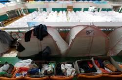 포항 지열발전소 측,'유발지진' 연구한 교수 비난에 포항 '부글 부글'