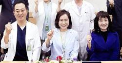 [사랑방] 탈북자·다문화가정 의료지원 협약