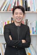 [현장IS] 유희열, '스케치북' 위기 속에서도 버틴 10주년 [종합]