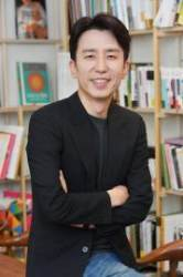 """'유스케' 10주년 맞은 유희열 """"조용필과 BTS 꼭 모시고파"""""""