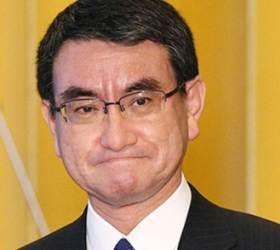 "'<!HS>후쿠시마<!HE> 수산물분쟁' 패소해 뿔난日…""WTO, 분쟁해결에 도움 안 돼"""