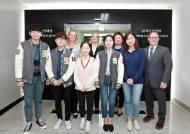 삼육대 간호대학, 美 AHC 병원그룹과 해외연수 프로그램 운영