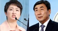 """""""이언주 언행, 선정적·혐오""""···이종걸, 19금 정치인 지목"""