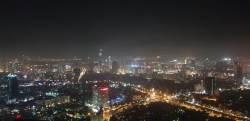 [신남방 교두보…베트남 유통 <!HS>현장<!HE>2]2030 여심을 잡는 자…베트남 시장을 석권한다