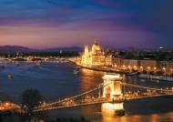 [비즈스토리] 다뉴브강, 라인강, 론강…리버 크루즈 타고 즐기는 '낭만 유럽'