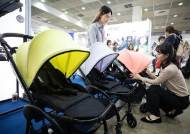 [여의도 인싸] 유모차→유아차, 미혼→비혼···늦었지만 반가운 법안들