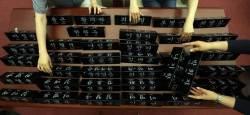 [<!HS>취재일기<!HE>] 검찰이 칼춤 춰야 반성하는 척하는 지방의회