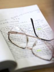 도수있는 물안경, 돋보기 안경 온라인 판매 허용...일반인 <!HS>해외직구<!HE>는 금지
