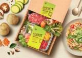 13조 온라인 식품 시장 쟁탈전…아침밥 배달 시장 경쟁 치열해진다