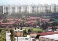 미 대사관 직원 숙소 기지 밖으로…용산공원 북문 열린다