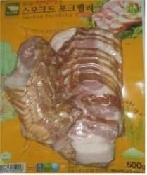 식약처, 발색제 초과 검출된 햄 판매 중단·회수 조치