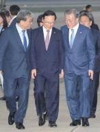 '공수처' 집착하는 민주당, 그 뒤엔 盧 '논두렁 시계'