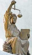 [로펌 대해부] 국제 통상 마찰, 4차 산업혁명의 시대 조직 강화로 '글로벌 법률전쟁' 승부수