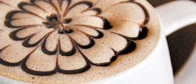 [<!HS>맛있는<!HE> <!HS>도전<!HE>] 벨기에 초콜릿을 녹여 만든음료와 디저트로 차별화'달콤한 카페'로 오세요