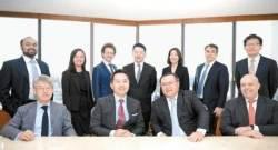 [로펌 대해부] 영국 GAR의 국제중재 로펌 순위서 아시아 유일 TOP 40에 선정