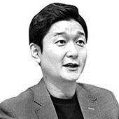 [중앙시평] 밀레니얼 세대의 잠재력, 대한민국의 미래다