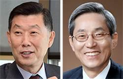 [경제 브리핑] '한국의 경영자상' 김홍국·윤종규 <!HS>회장<!HE>
