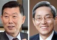 [경제 브리핑] '한국의 경영자상' 김홍국·윤종규 회장