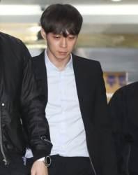 [미리보는 오늘] '마약 양성 반응' 박유천, 오늘 구속 여부 갈린다