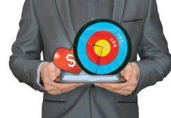 [함께하는 금융] 금융업계, 질적 성장 위해 탄력점포 늘려
