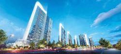 [주택명가] 장위6구역 따내 서울 강북 캐슬벨트 구축