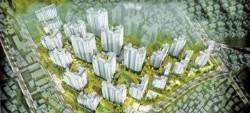 [주택명가] 부산 경제·문화 중심지에 2616가구 대단지