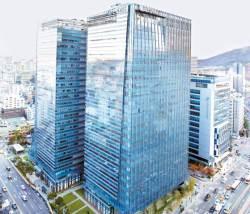 [함께하는 <!HS>금융<!HE>] '신용카드 기반 송금 서비스' 9월까지 론칭