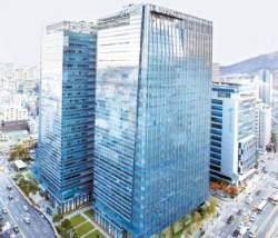 [함께하는 금융] '신용카드 기반 송금 서비스' 9월까지 론칭
