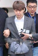 '마약혐의' 황하나 추가기소…박유천과 법정서 재회하나