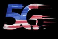 5G 발목 잡힌 화웨이, CIA가 움직인다