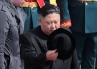 """""""김정은 방러 목적 달성 못해"""" 美 전문가들 분석…이유는?"""