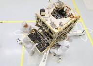 '우주 지각생' 한국에도 민간 인공위성 시대 본격 열린다