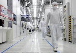 제동 걸린 수출…SK하이닉스·LG화학 줄줄이 어닝쇼크