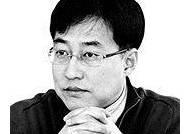 [강민석의 시선] '응답하라 2012'…패스트트랙의 추억