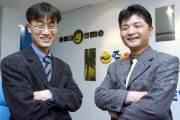 [한국의 실리콘밸리, 판교] 잘나가는 IT 대표들, 알고보니 '2N' 출신