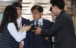 삼성바이오 '윗선' 노리는 檢 …자회사 임직원 구속되면 수사 가속화