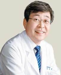 [건강한 가족] 20% 아쉬운 자궁경부암 백신 무료 접종 정책