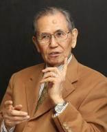 80세에 한글 배운 '일왕 절친'…죽는날까지 '한국과 화해' 몰두
