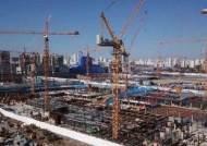 [속보] 3월 산업생산 1.1%↑··· 생산·소비·투자 '트리플 반등'