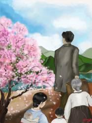 오사카에서 만난 윤봉길, 내 아들과 같은 스물다섯 청년이었다