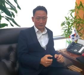 주베트남 대사, 김영란법 위반으로 귀임 조치