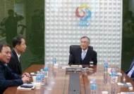 그라운드 폭언 김태형 200만원, 양상문 엄중경고 징계 배경은?