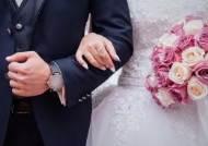 결혼식 '민폐' 하객, 2위 신랑·신부 험담하는 사람…'최악' 1위는